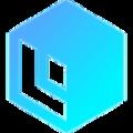 Dcoin logo