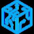 Alterdice logo