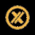 XT.com logo