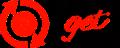 CoinGetCoin logo