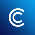 CoinCasso logo