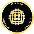 Bitacium logo