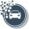 CheckCar logo