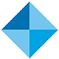 RYFTS logo