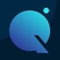 Qravity logo