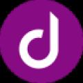 DenchMusic logo