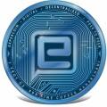 Expercoin logo