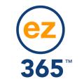 EZ365 logo