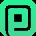 Particl (PART) logo