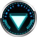 Smartoptions logo