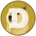 Dogecoin Core Wallet logo