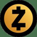 Zcash Swing GUI Wallet logo