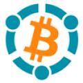 ViaBTC logo