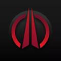 Obelisk logo