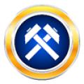 CoinMiner logo