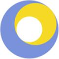 myMiner logo