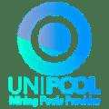 UniPool logo