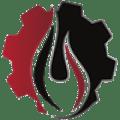 Coinfoundry logo