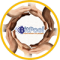 BitPool logo