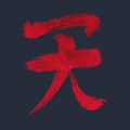 AkumaXMR logo