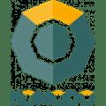 KomodoPool logo