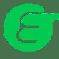 eHashCoins logo