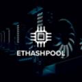 Ethash Pool logo