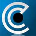 Crypto-Coins.Club Mining Pool logo