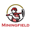 Mining Field logo