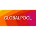 Globalpool.org logo