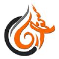 BitFire logo