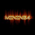 Mining4 logo