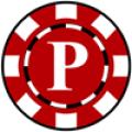 PokercoinPool logo