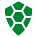 TurtleCoin Pool logo