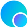Qbao Network logo