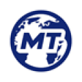 MT Wallet logo