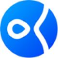 Aximetria logo