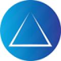 AnkerPay logo