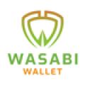 Wasabi Wallet logo