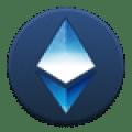Ethereum Mist Wallet ÐApp logo