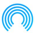 BitCron logo