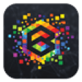 Blockchains.my logo