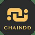 ChainDD Wallet logo