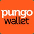 Pungo Wallet logo