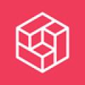 TrustVault logo