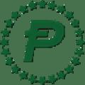 PotWallet logo