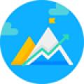 FrostByte Wallet logo