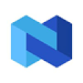 Nexo Wallet logo