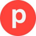 PlasmaPay logo