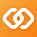 USDX Wallet logo
